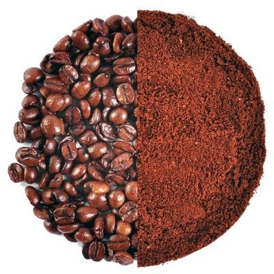 ИРЛАНДСКИЙ ВИСКИ кофе ?? вкусом 100г ВКУСНЯТИНА