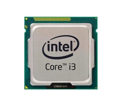 Intel Core I3 2120 3 3ghz 7398166923 Oficjalne Archiwum Allegro