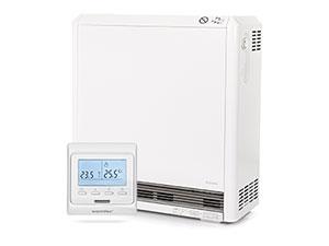 печь аккумулятивное DIMPLEX VFMi40 -4 квт + термостат