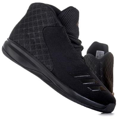 Buty męskie sportowe Adidas Court Fury AQ7751