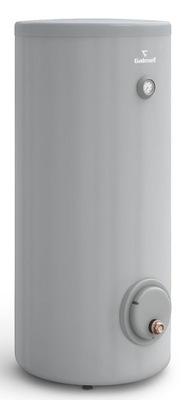 Výmenník GALMET MAXI 250L SGW (S) pre tepelné čerpadlo