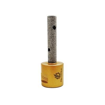Фреза алмазный напильник 10 , M14 RT-WF10