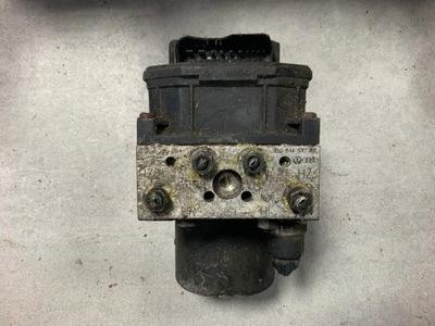 VW PHAETON 3.2 V6 НАСОС ABS 3D0614517AF ORG