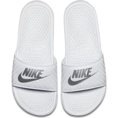 klapki Nike męskie WYGODNE BASEN PLAŻA ORYGINAŁ 43