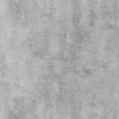 WYKŁADZINA PCV BONUS 200cm 580-02 Beton