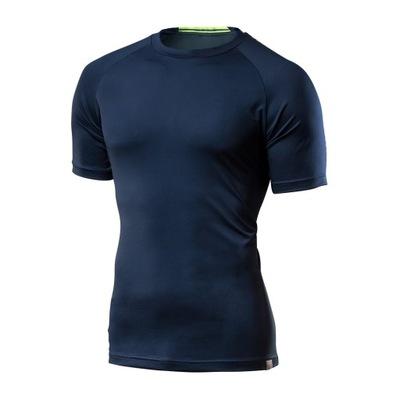 T-shirt funkcyjny PREMIUM rozm XXL NEO 81-614-XXL