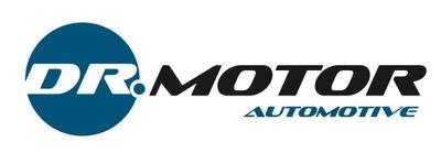 FORRO CABLES DEL RADIADOR VW TOUAREG 5,0TDI 02-