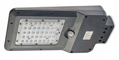 Lampy, exteriérové LED Solárne Pozornosti 15W Halogénové