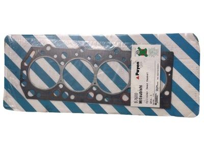 MITSUBISHI L300 2.5 D USZCZELKIA CULATA DE CILINDROS