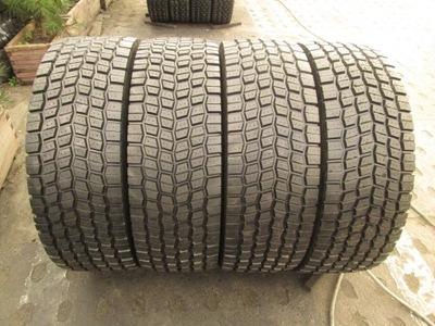 315/60R22.5 Michelin MULTIWAY 3D 4.szt