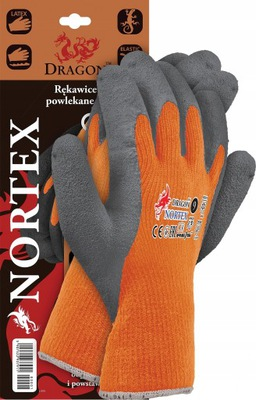 перчатки перчатки ?????????? Dragon NORTEX PS '10