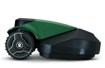 Robotické Kosačky na Trávu Robomow RS Pro 625