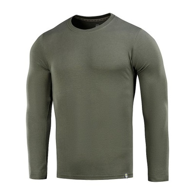M-Tac koszulka z długim rękawem 93/7 AO 2XL