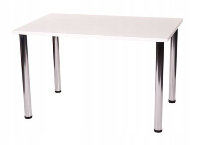стол Стол Кухня 100x60 - Много цветов - АЛИ
