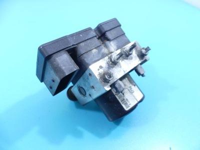 НАСОС ABS SUZUKI SWIFT MK6 062102-05774