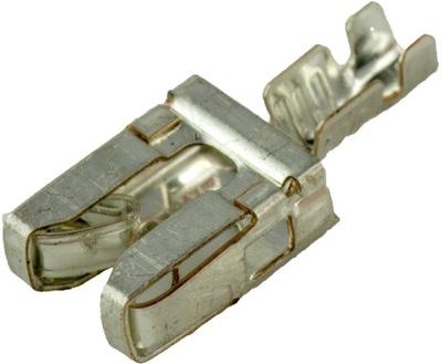 Konektor damski MOLEX Grupa PSA + FIAT lampy tylne