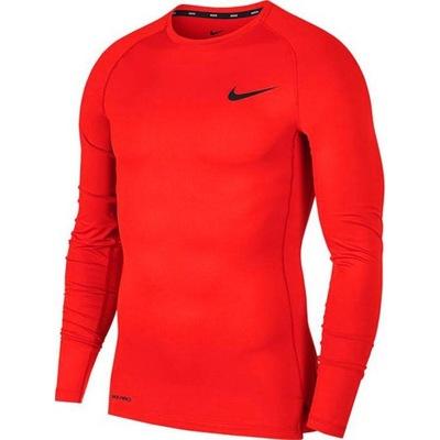 Nike koszulka męska Termoaktywna Pro Combat XXL