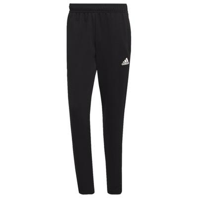 męskie spodnie adidas H28909 L