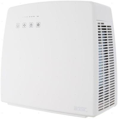 AIR CLEANER PREM-I-AIR SUPERAIR SA 150W