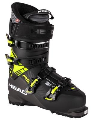Buty narciarskie męskie Head VECTOR EVO ST RS 28.5