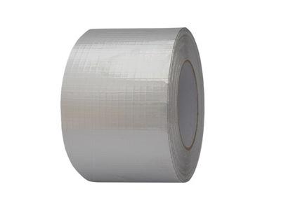 Pásky hliník, montáž mriežky 100 mm/45 MB