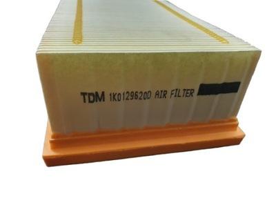 фильтр воздух filtron ap139/2 audi a3 vw golf iv1 - фото