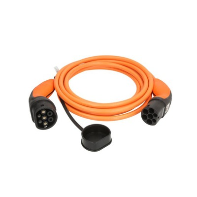 CABLE LADOWANIA OLFLEX CHARGE 7,4KW TIPO 2 5M 32A