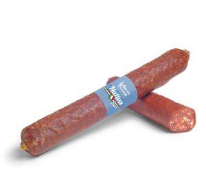Пряный итальянская колбаса Nativa Ноль ,910 кг