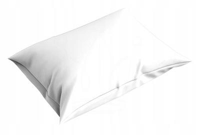 Poszewka 40x60 cm BAWEŁNA 100% na poduszkę