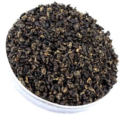 ??? черная yun ming чай EARL GREY ROYAL 50г