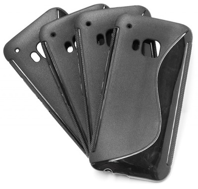 Okazja Smartfon Htc One M9 Silver 32gb 8927749520 Oficjalne Archiwum Allegro