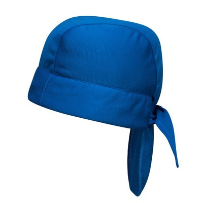 Chłodząca opaska na głowę PORTWEST CV04 Niebieska