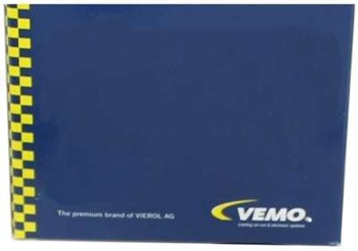 CABLE ELÁSTICO DEL RADIADOR VEMO V40-1350