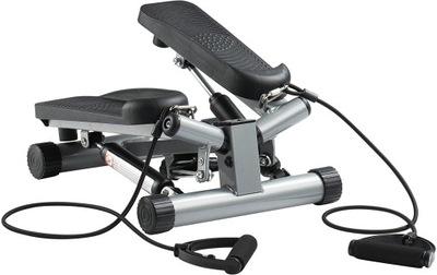 Ultrasport Swing Stepper SÚČET ST-9001