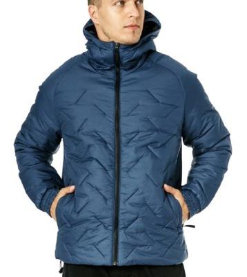 ZIMA Adidas -35% kurtka zimowa 2020 OCIEPLENIE