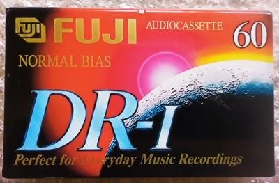 Fuji DR-I 60 1995r NOWA 1szt