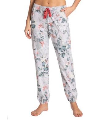 Triumph Mix & Match Spodnie od piżamy 38
