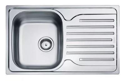 Umývadlo Franke PXN 611-78