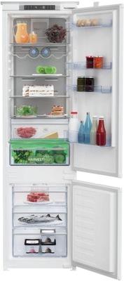 холодильник ??? установки Beko BCNA 306E3SN  + No Frost