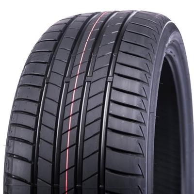4x OPONY LETNIE 195/65R15 Bridgestone TURANZA T005