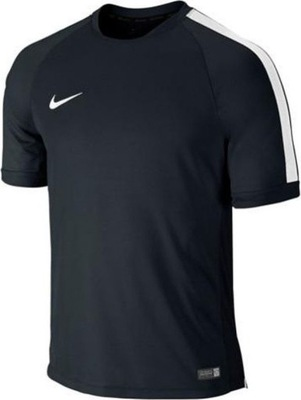 Nike Flash SS Trening Top
