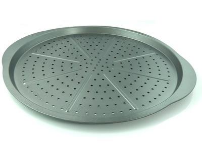 Форма лист ??? для выпечки пиццы пицца пироги 33 см