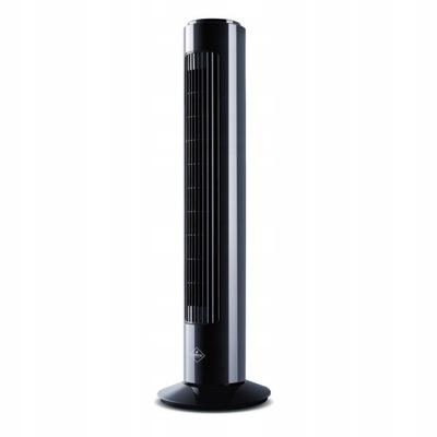Вентилятор колонна стоя instagram Eldom WKC10