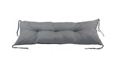 подушка на палитру палитра Кресло  ???  100 X 50 см