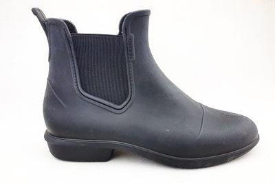 Sztyblety jeździeckie buty do jazdy konnej 39