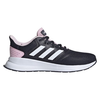 Nowe zdjęcia topowe marki Kod kuponu Buty do biegania adidas - tanie i najlepsze buty sportowe ...
