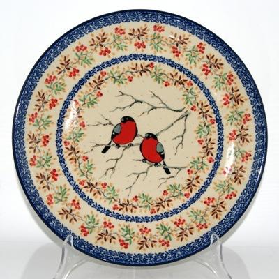 Тарелка Gile 31см ?????????? керамика