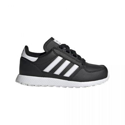 Buty dziecięce ADIDAS Forest Grove EG8960 31