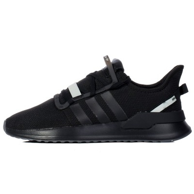 Buty Adidas Originals U_Path G27643 sneakersy 45