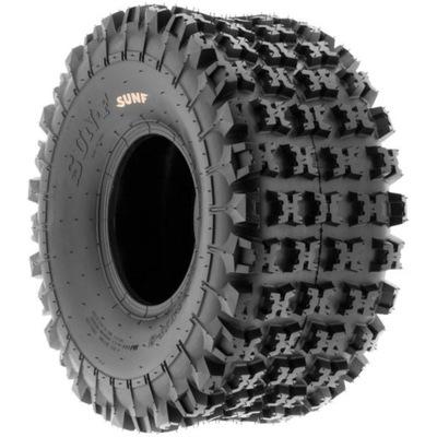 2x Opona QUAD ATV SUNF 22x10-10 47F TL A027